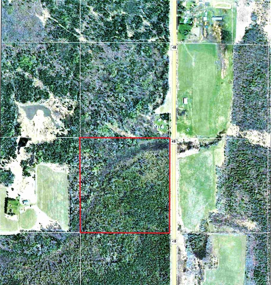 TBD County Rd 48 - Photo 1
