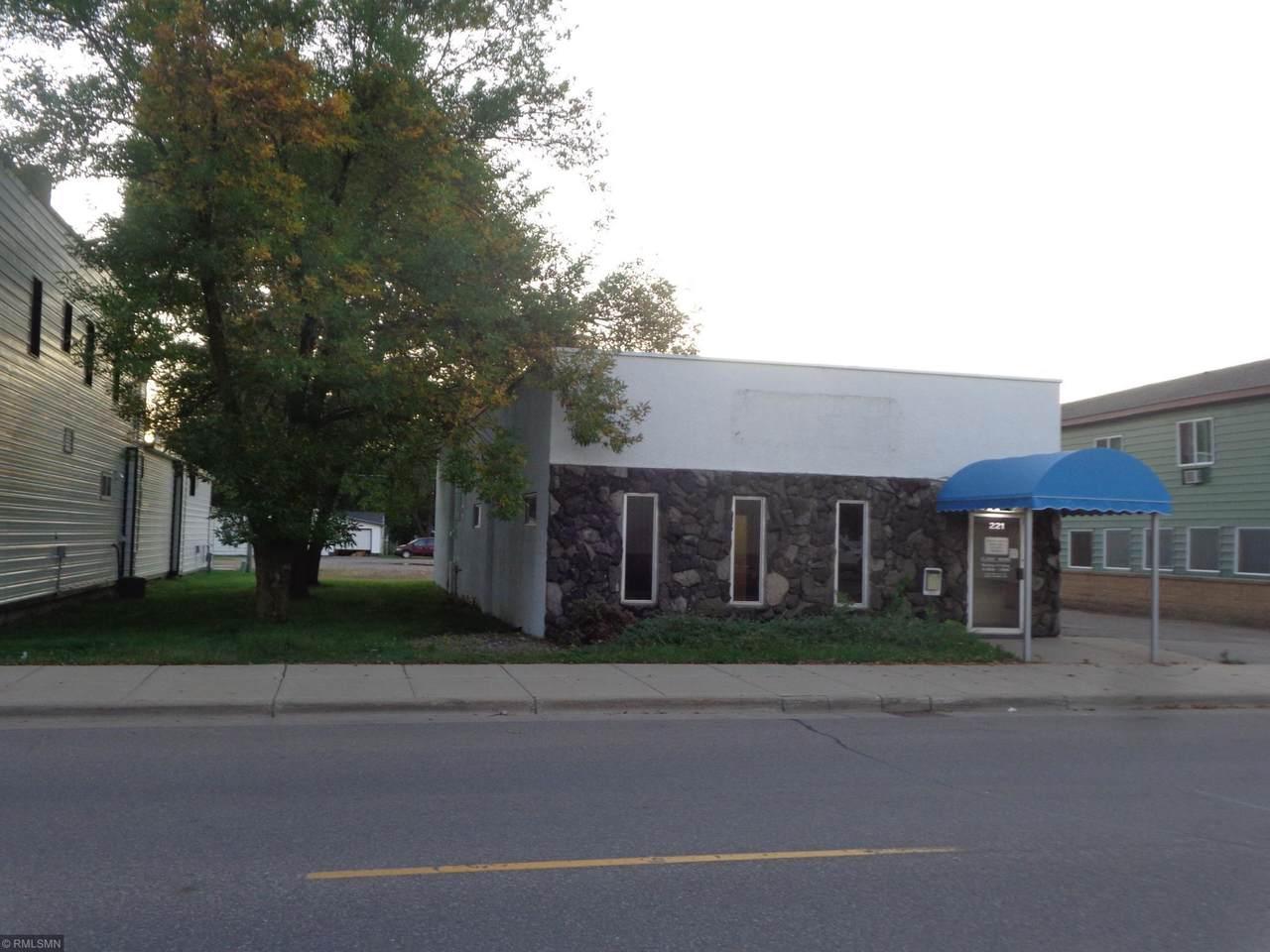 221 Main Street - Photo 1