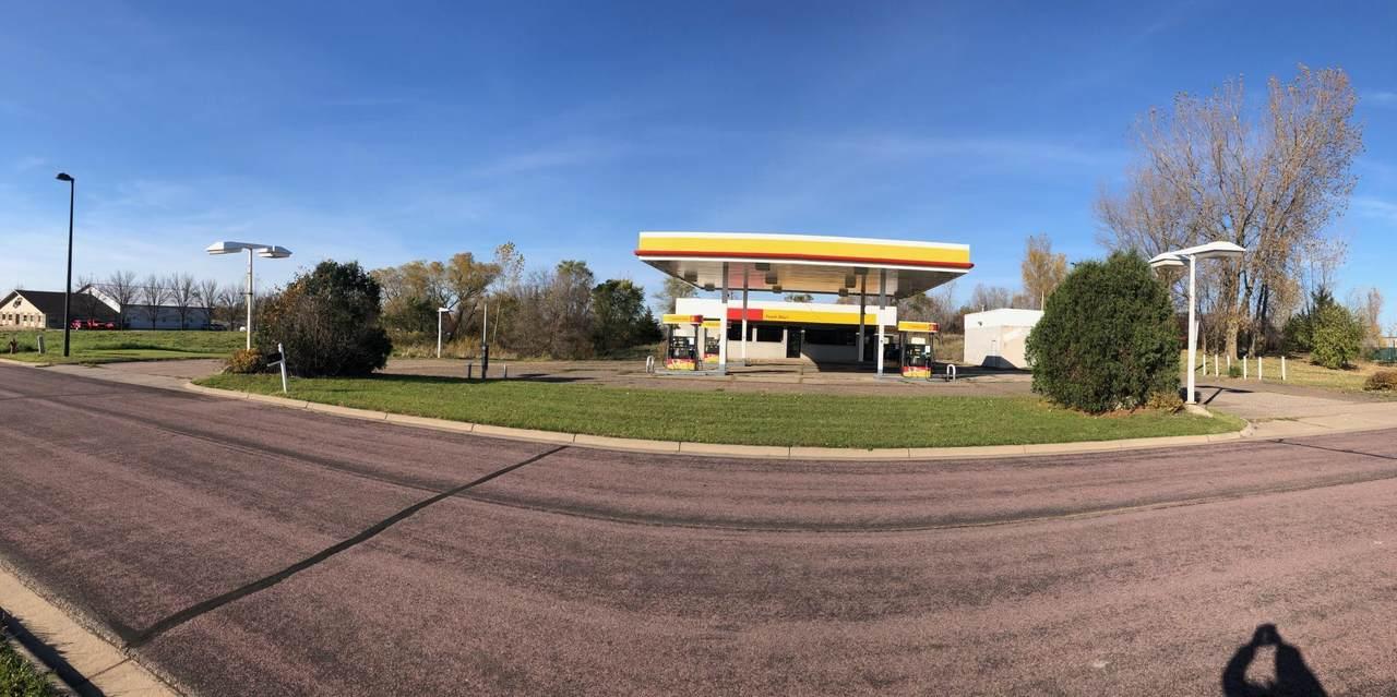 7850 State Highway 55 - Photo 1