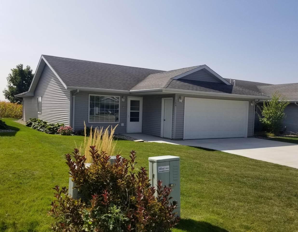 164 Ridgeview Drive - Photo 1