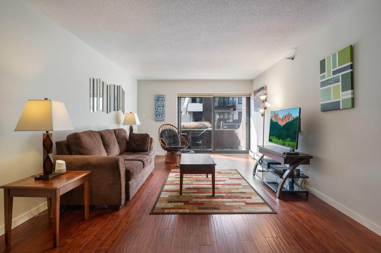 50 Groveland Terrace - Photo 1