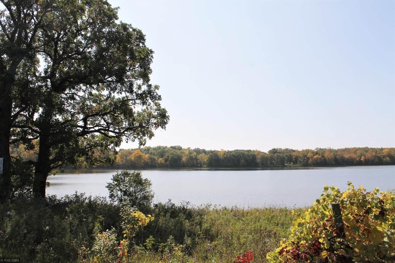 Lot 1 Hansons Long Lake Drive - Photo 1