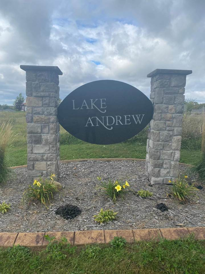 188 Lake Drive - Photo 1