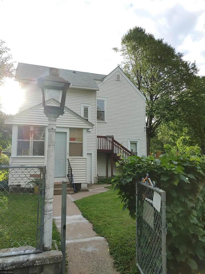 2826 Aldrich Avenue - Photo 1