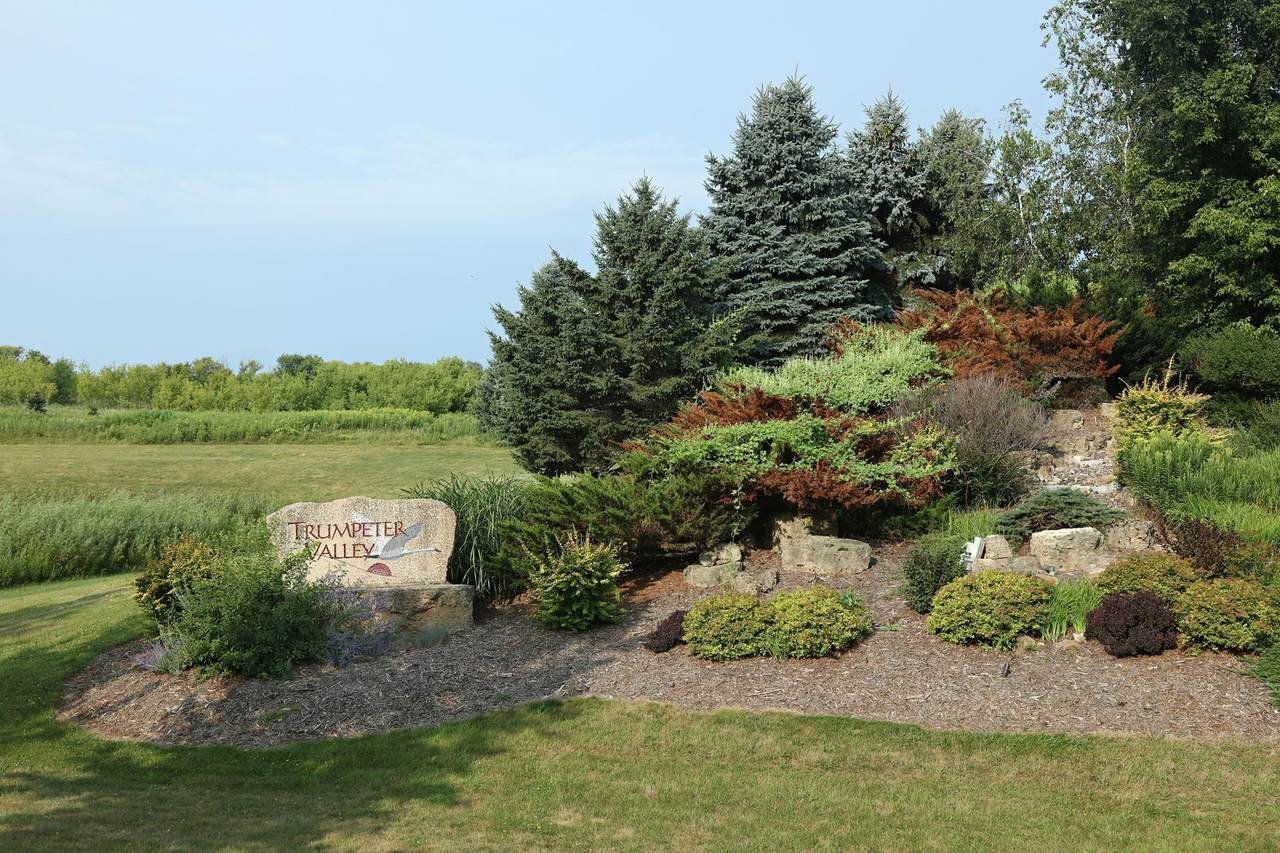 Lot 94 457th Avenue - Photo 1