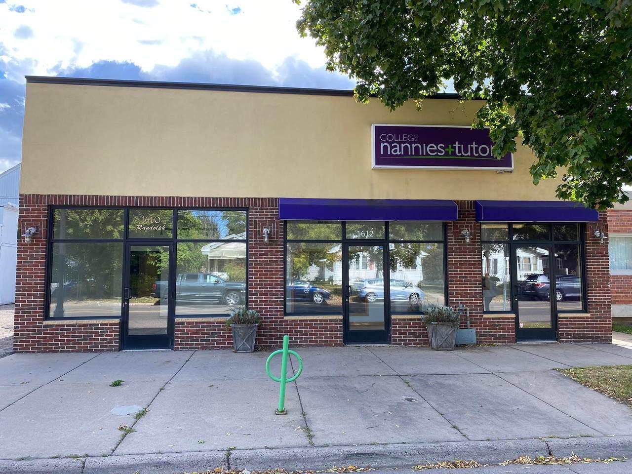 1610 Randolph Avenue - Photo 1
