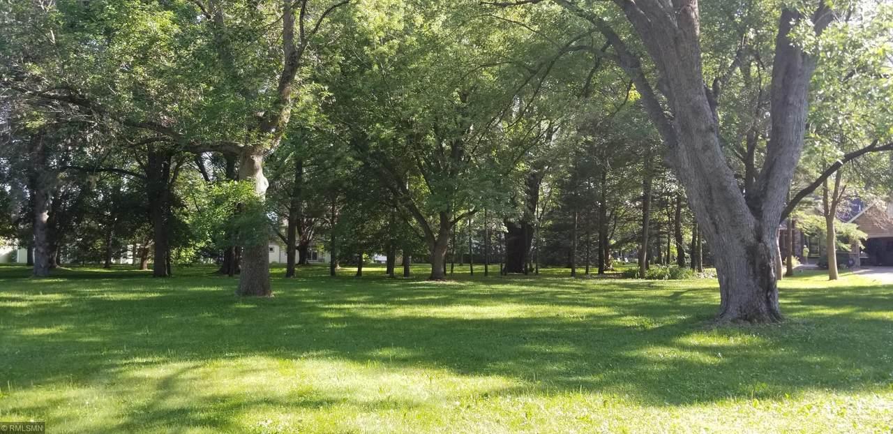 9937 Park Crossing - Photo 1