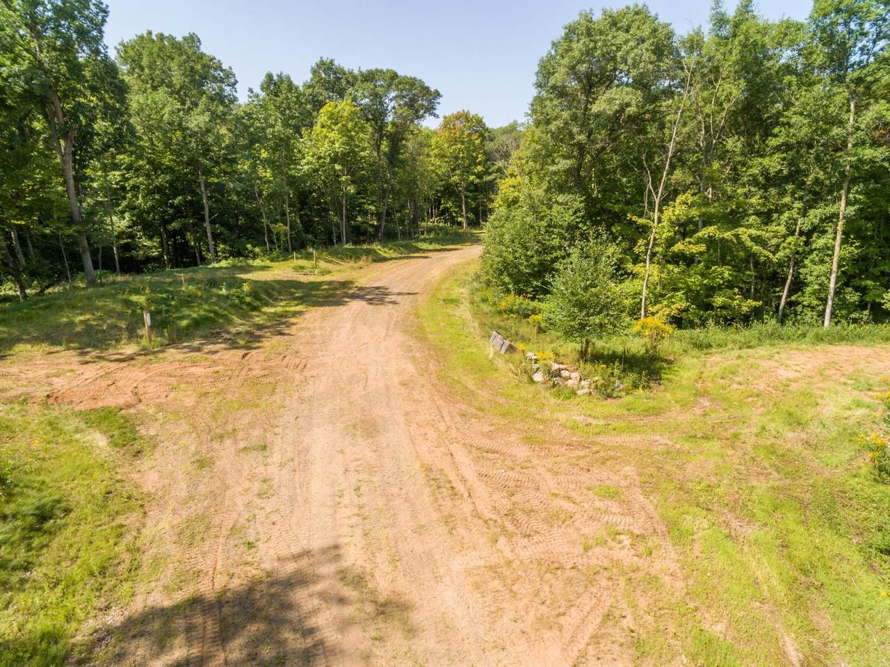 Lot 7 Hwy 46 - Photo 1