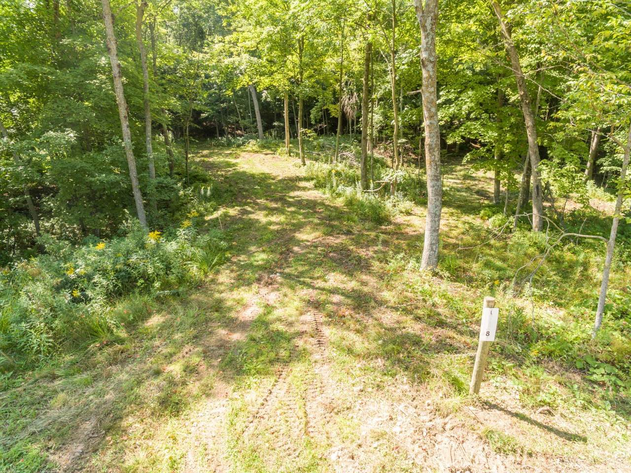 Lot 9 Hwy 46 - Photo 1