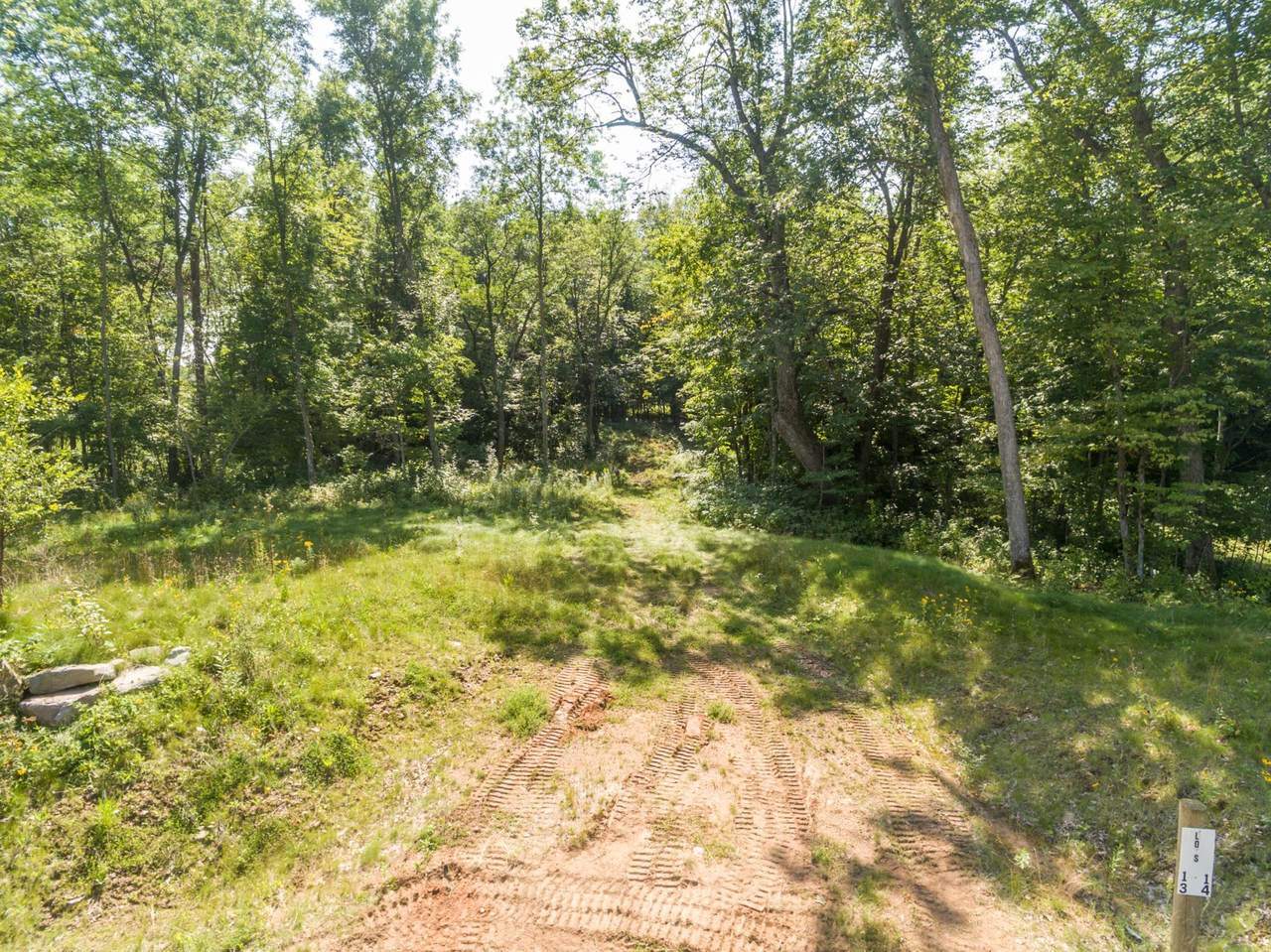 Lot 12 Hwy 46 - Photo 1