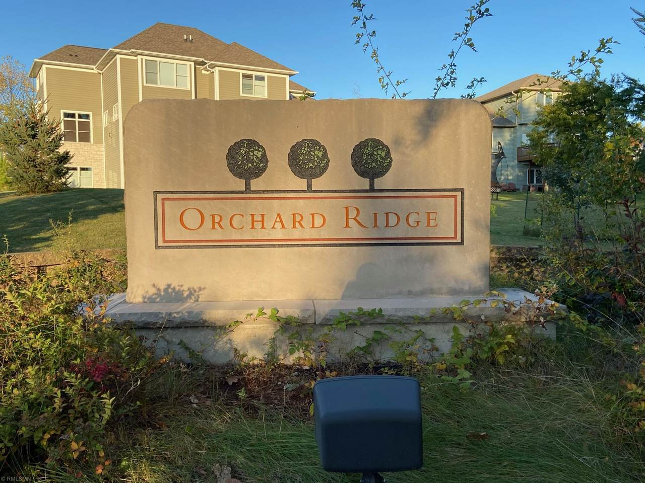 1800 Orchard Ridge - Photo 1