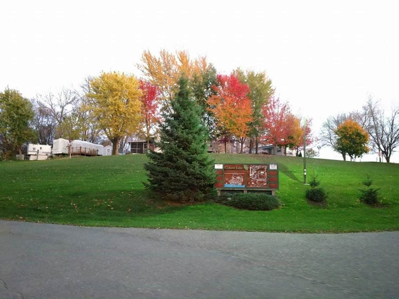 2945 County Road 4 #416 - Photo 1