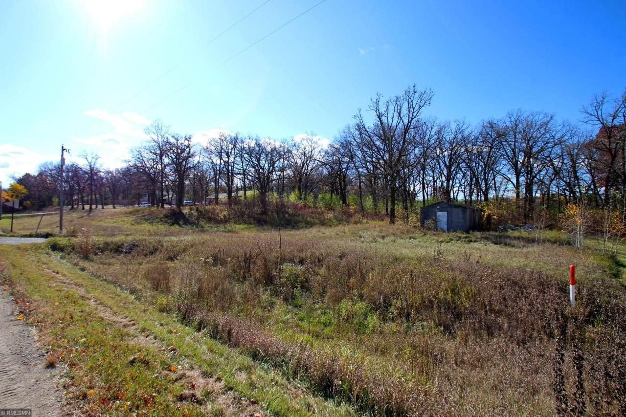 15187 County Road 44 - Photo 1