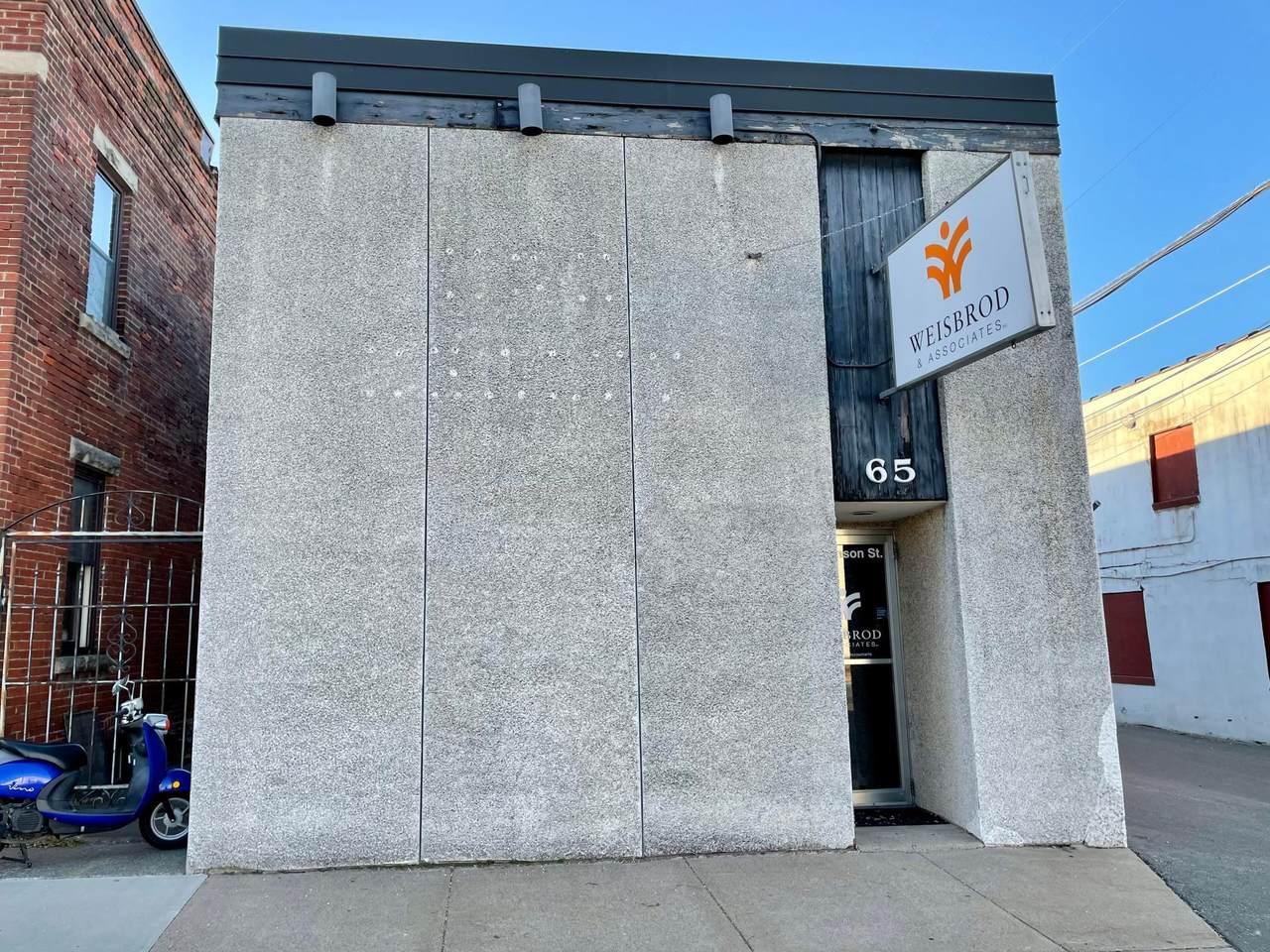65 Johnson Street - Photo 1