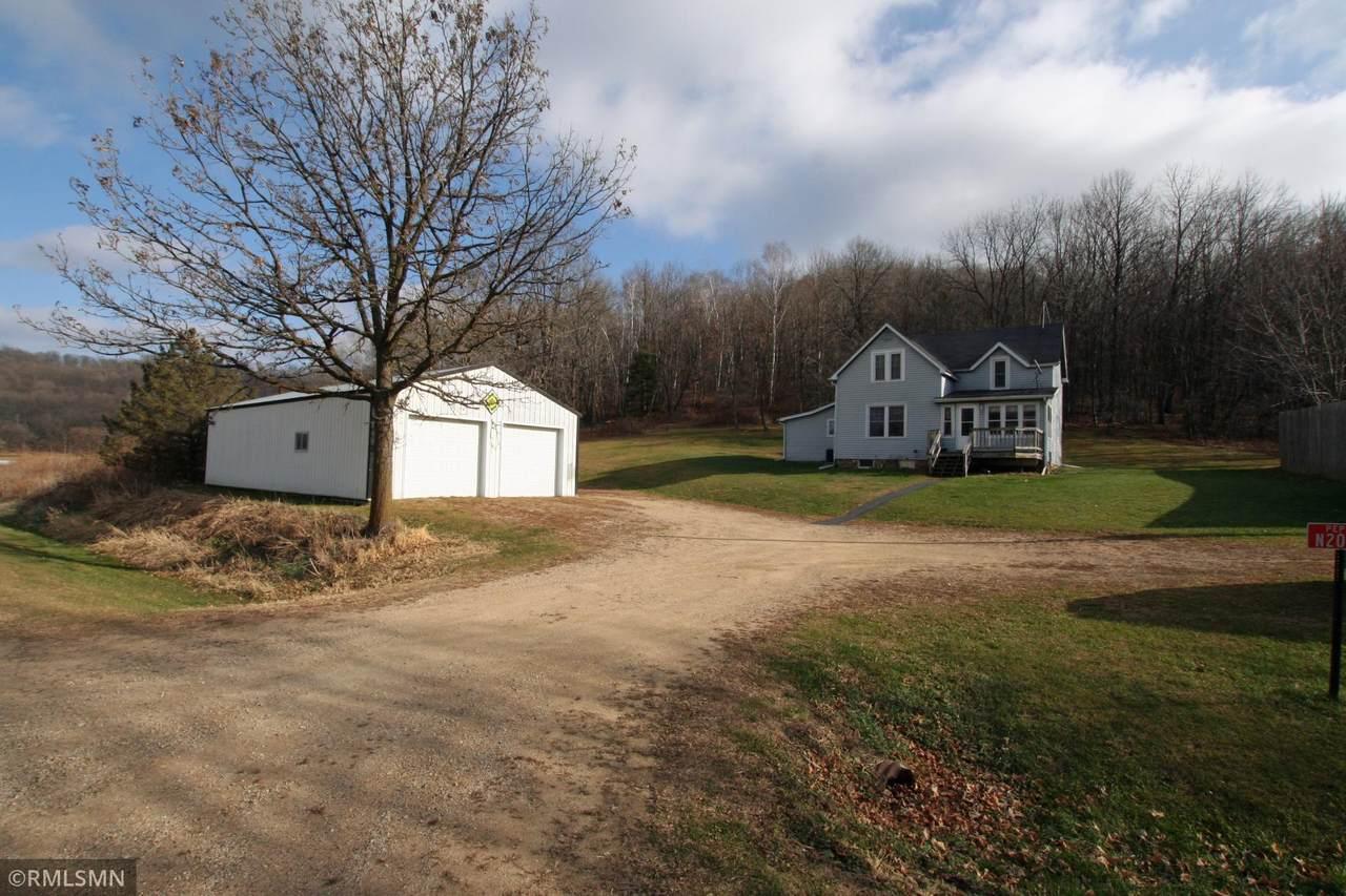 N2026 County Road - Photo 1