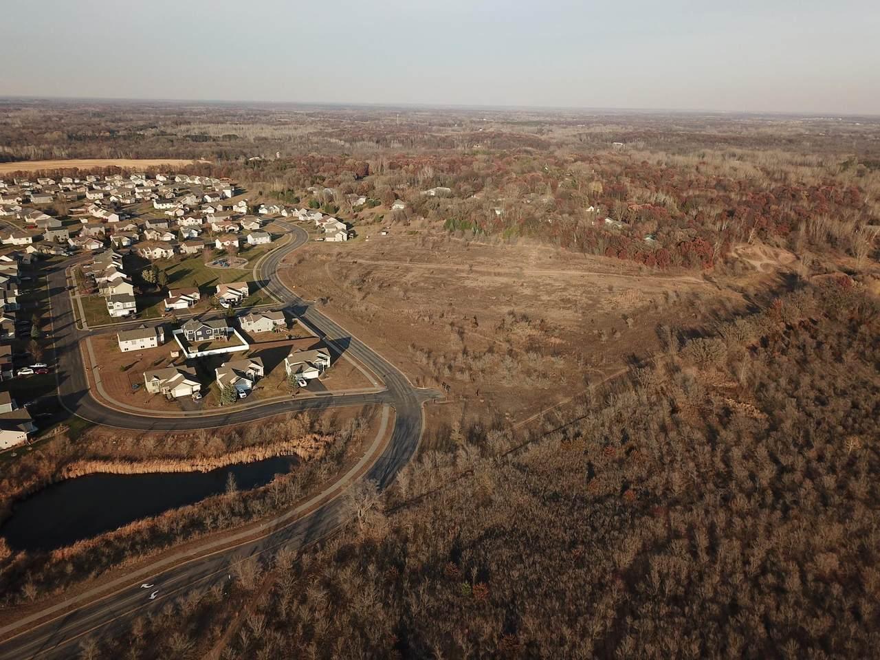 Outlot C Prairie Meadows 1st Add - Photo 1