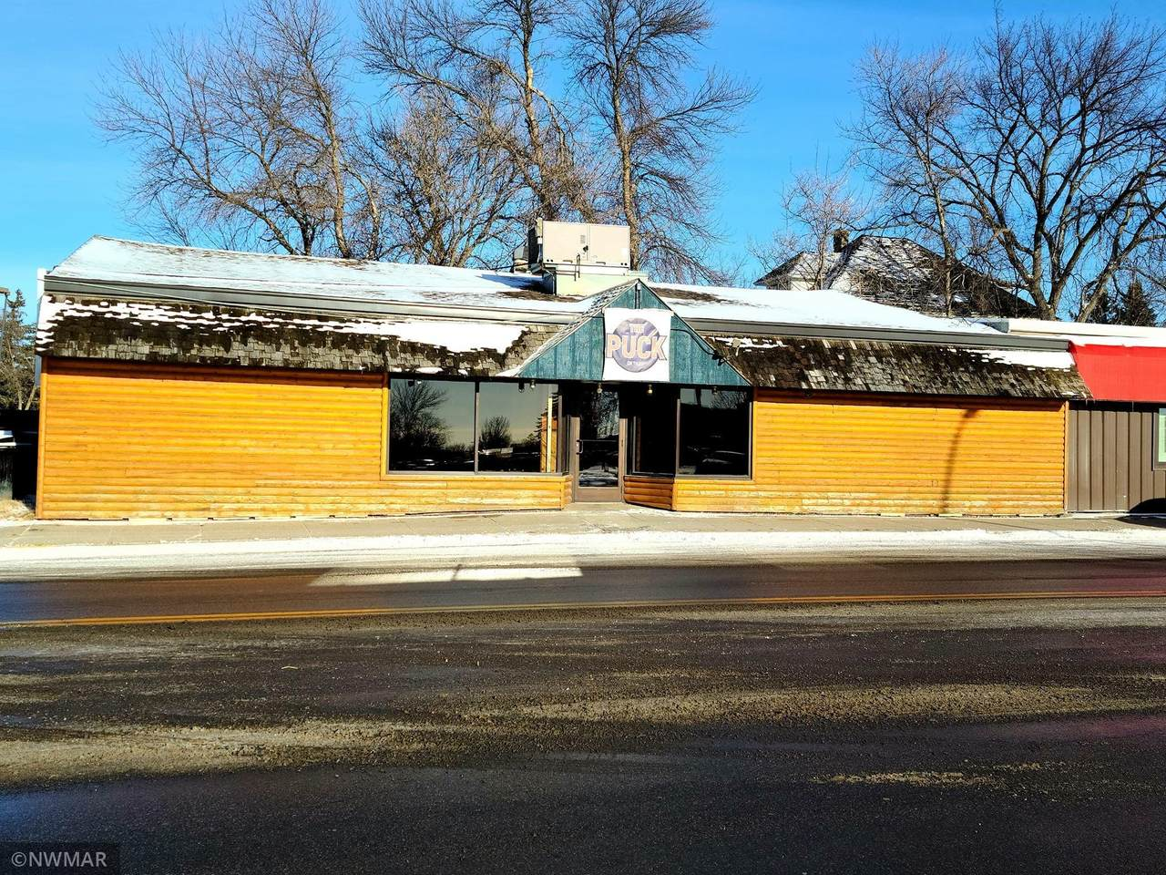 203 3rd Street - Photo 1