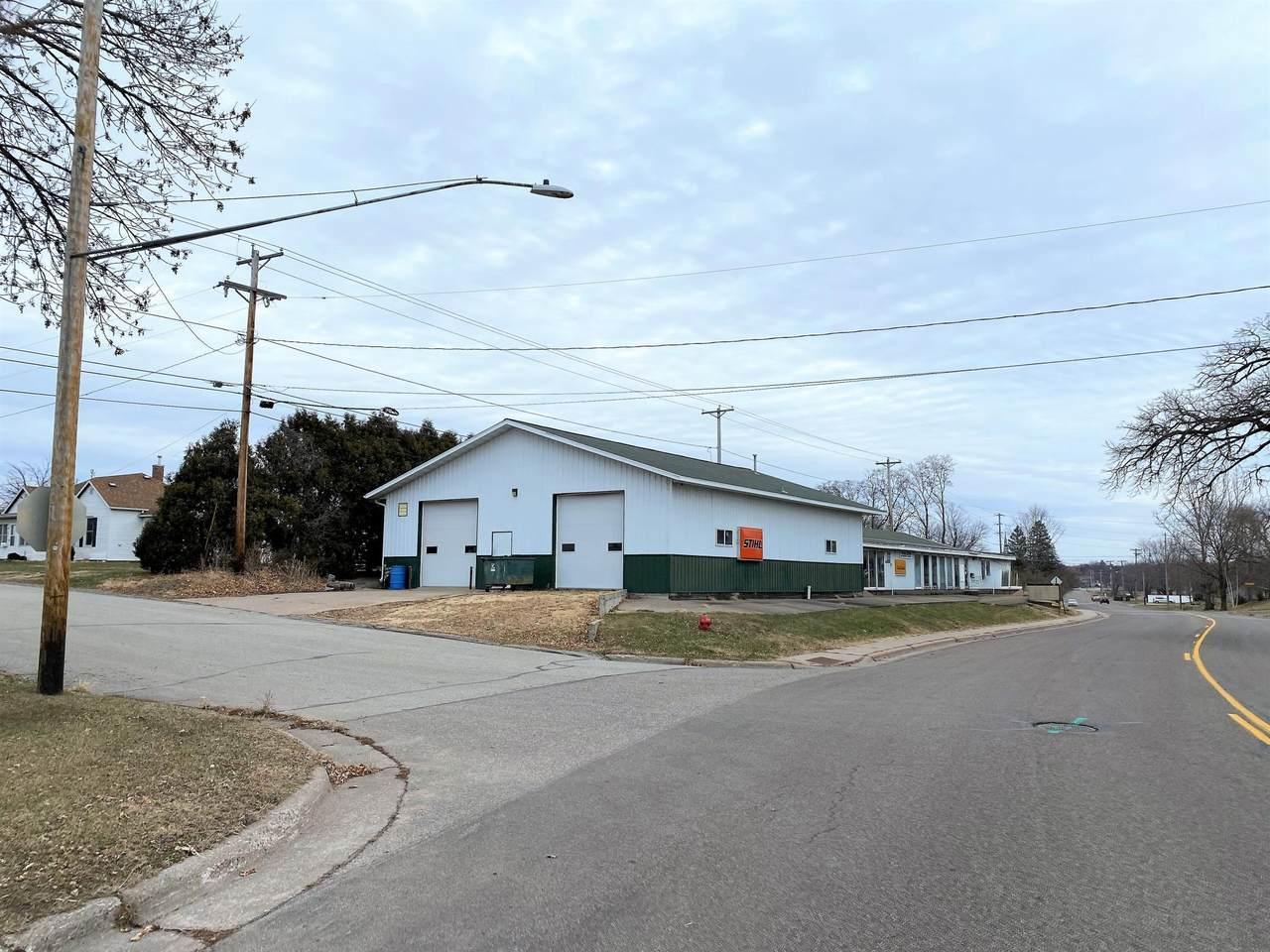 846 Grant Boulevard - Photo 1