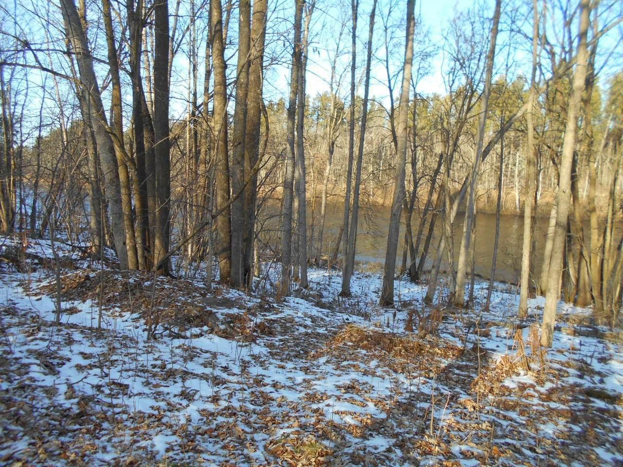 2705 River Road - Photo 1