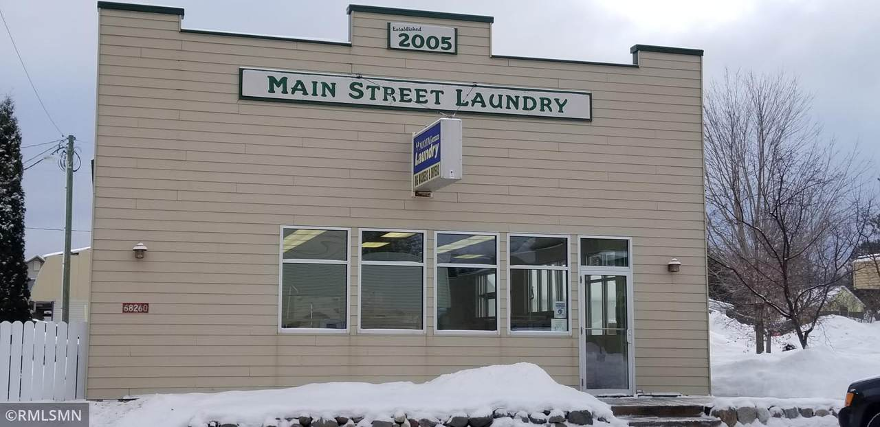 68260 Main Street - Photo 1
