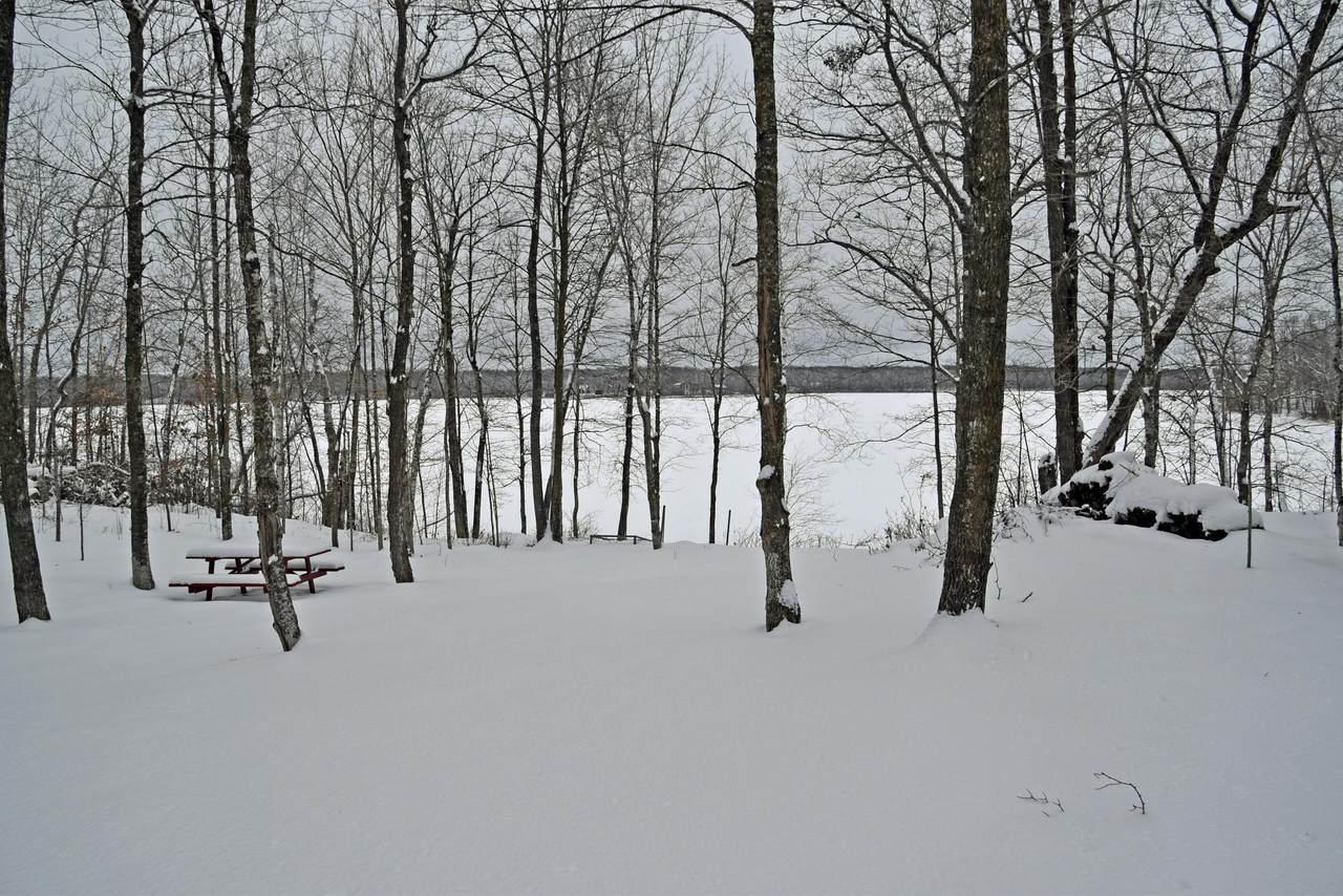 27206 Ross Lake Road - Photo 1