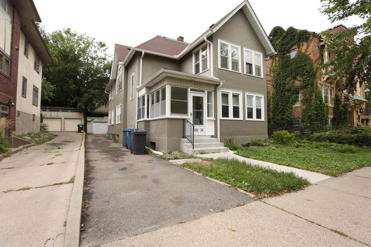 3432 Girard Avenue - Photo 1
