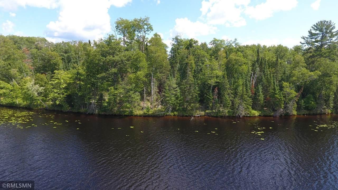 LOT 1 Lake Lawrence Road - Photo 1