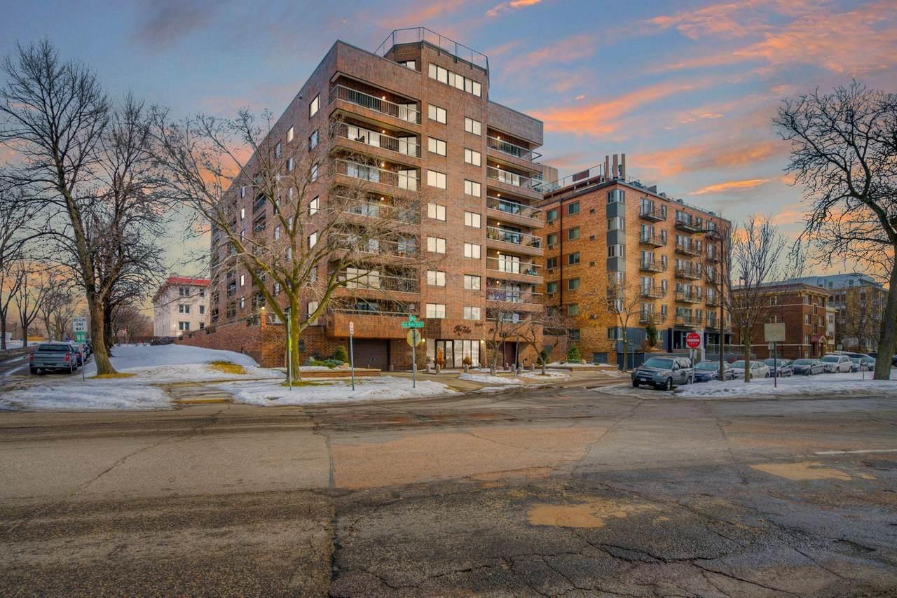 2885 Knox Avenue - Photo 1