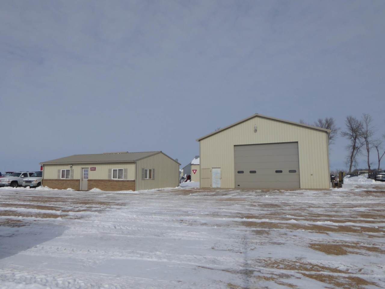 47848 State Hwy 30 - Photo 1