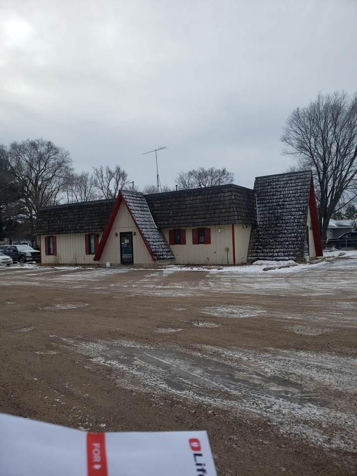 1713 County Highway Oo - Photo 1