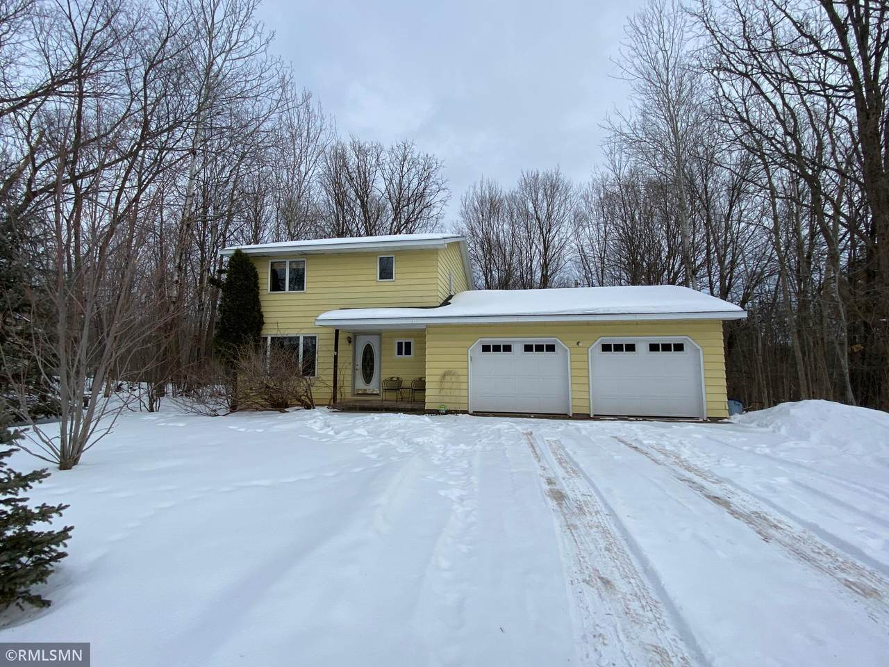 4898 Birchview Drive - Photo 1