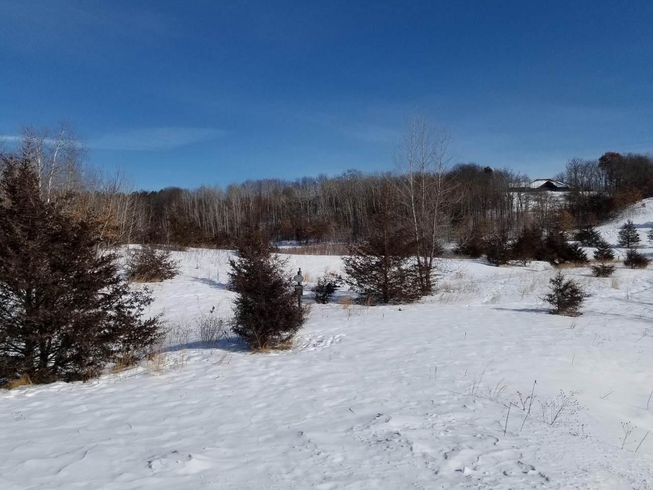 1349 Birch Park Road - Photo 1