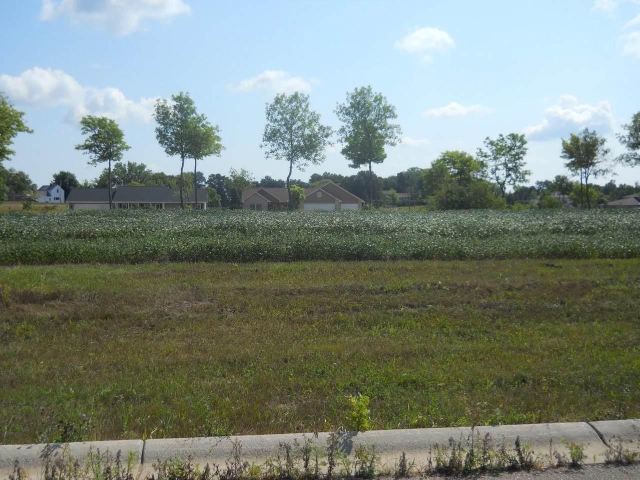 1405 Iowa State Avenue - Photo 1