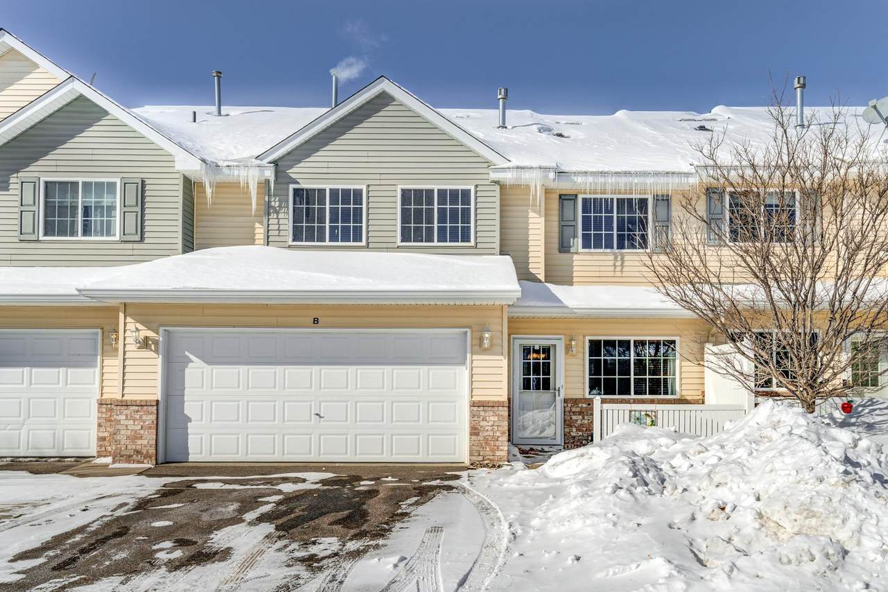 3534 Sterling Heights Drive - Photo 1