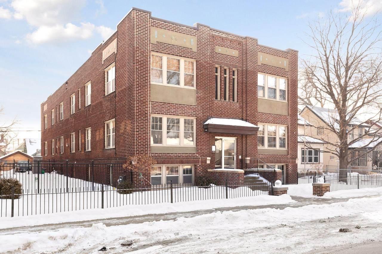 4325 Bryant Avenue - Photo 1