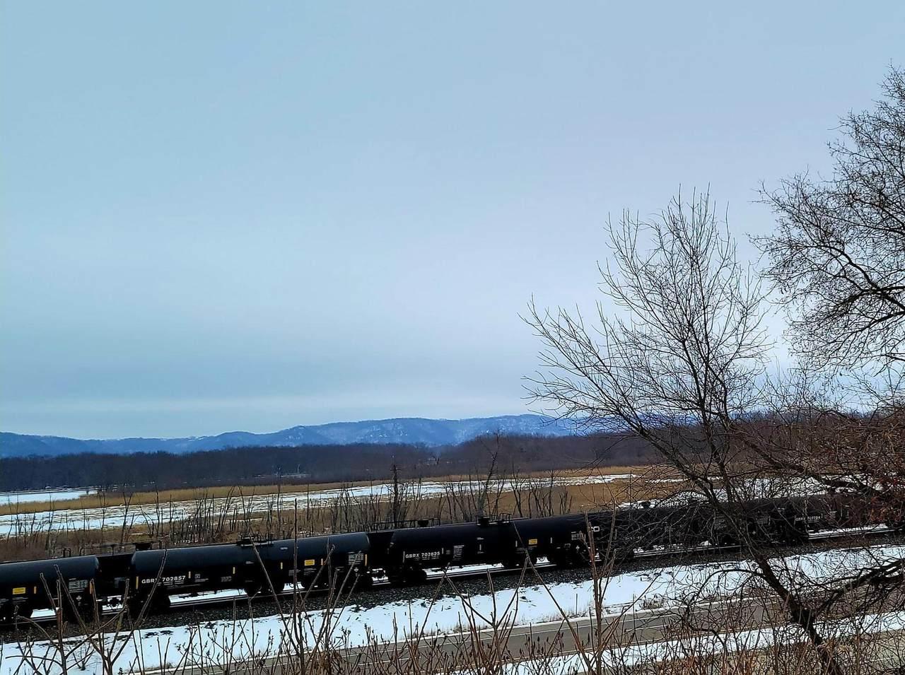 xxxx Highway 61 Road - Photo 1