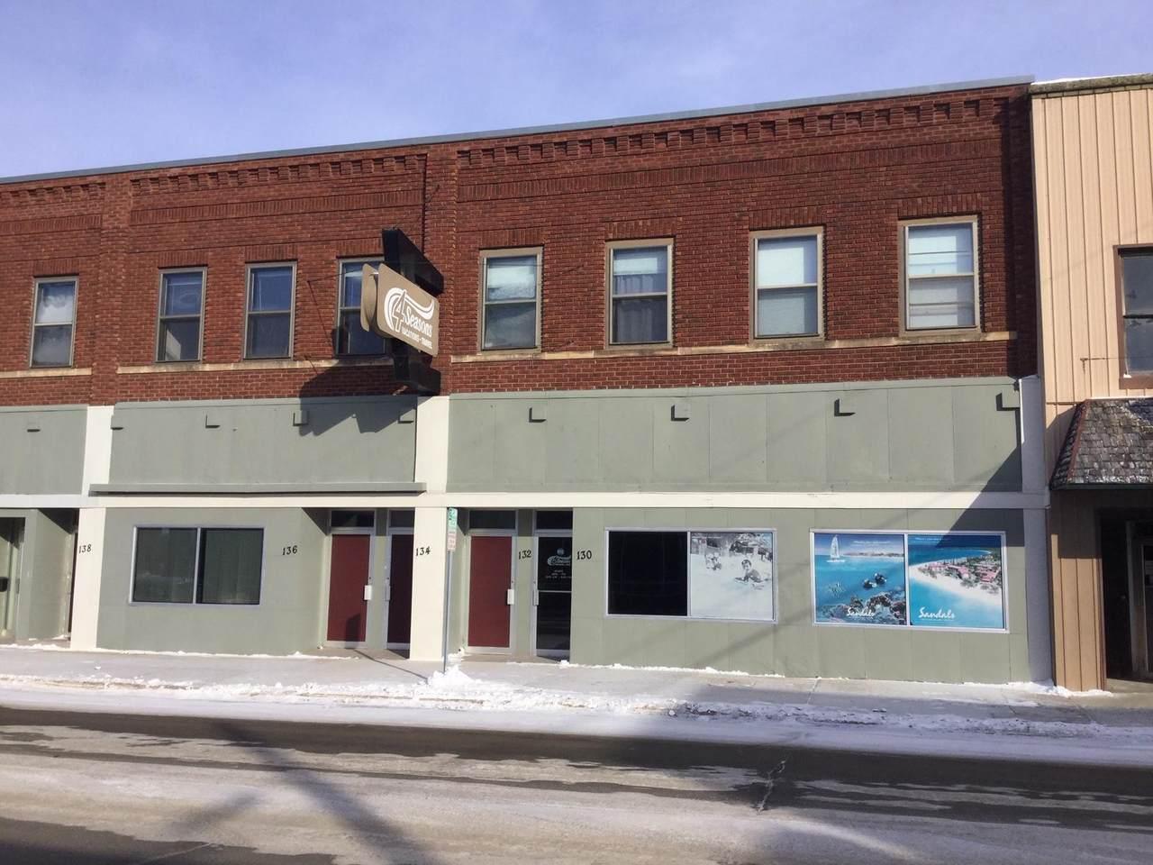 130 Clark Street - Photo 1