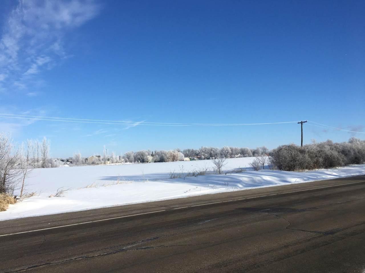 xx Highway 5 - Photo 1