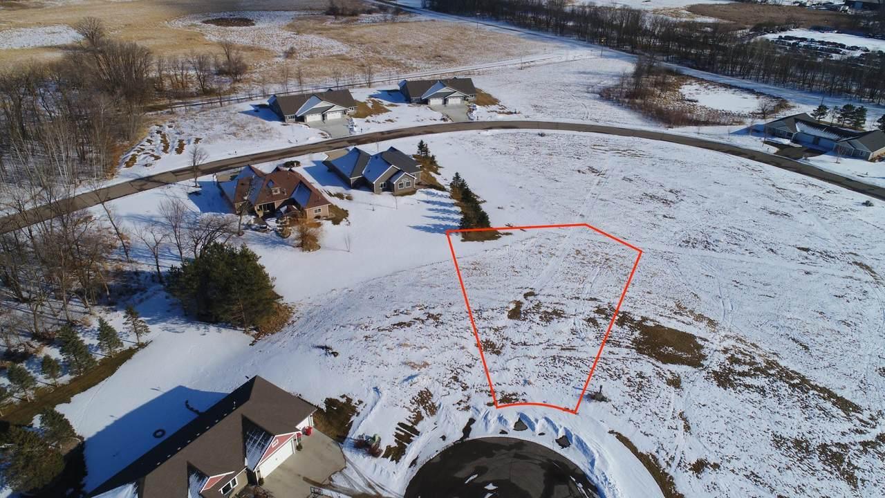Lot 37 BLK 2 Patriot Court - Photo 1
