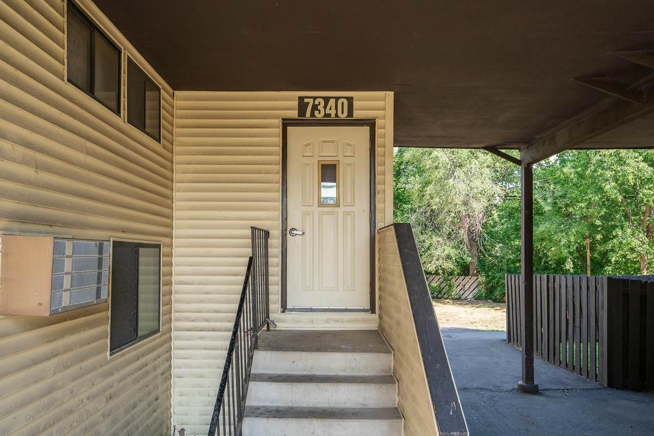 7340 72nd Lane - Photo 1