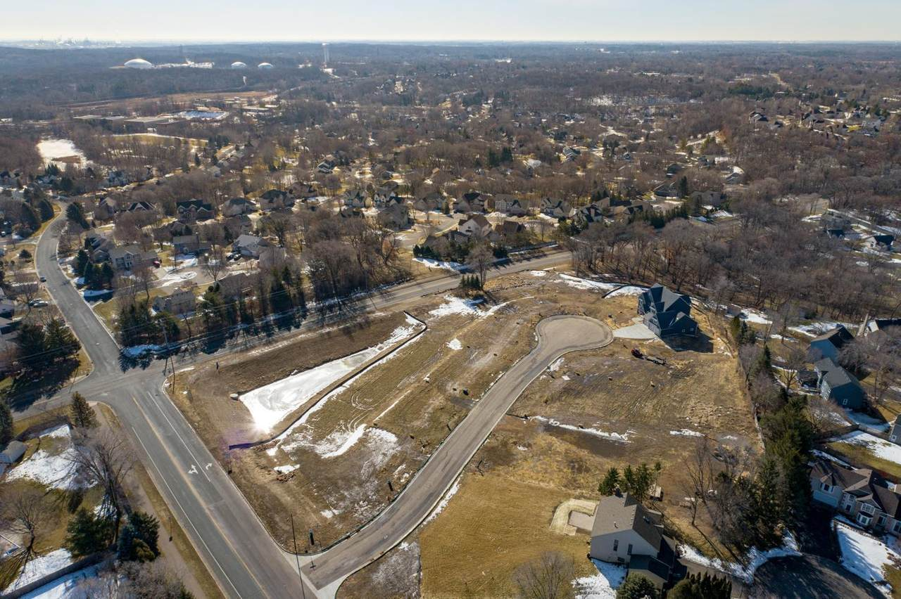 4006 Haven Woods Court - Photo 1