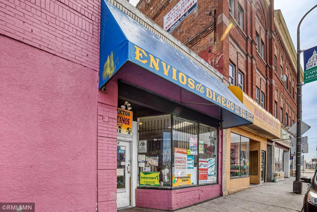 522 Rice Street - Photo 1
