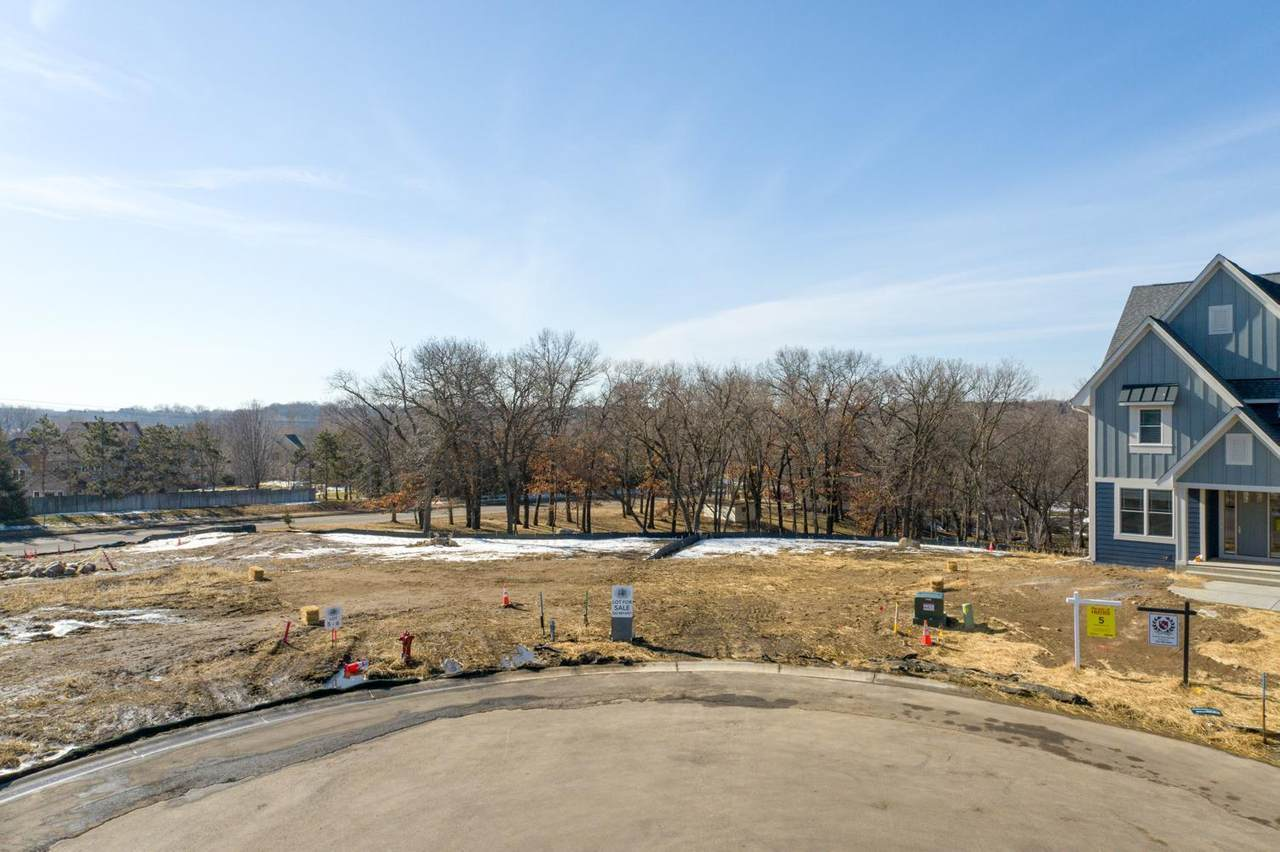 4014 Haven Woods Court - Photo 1