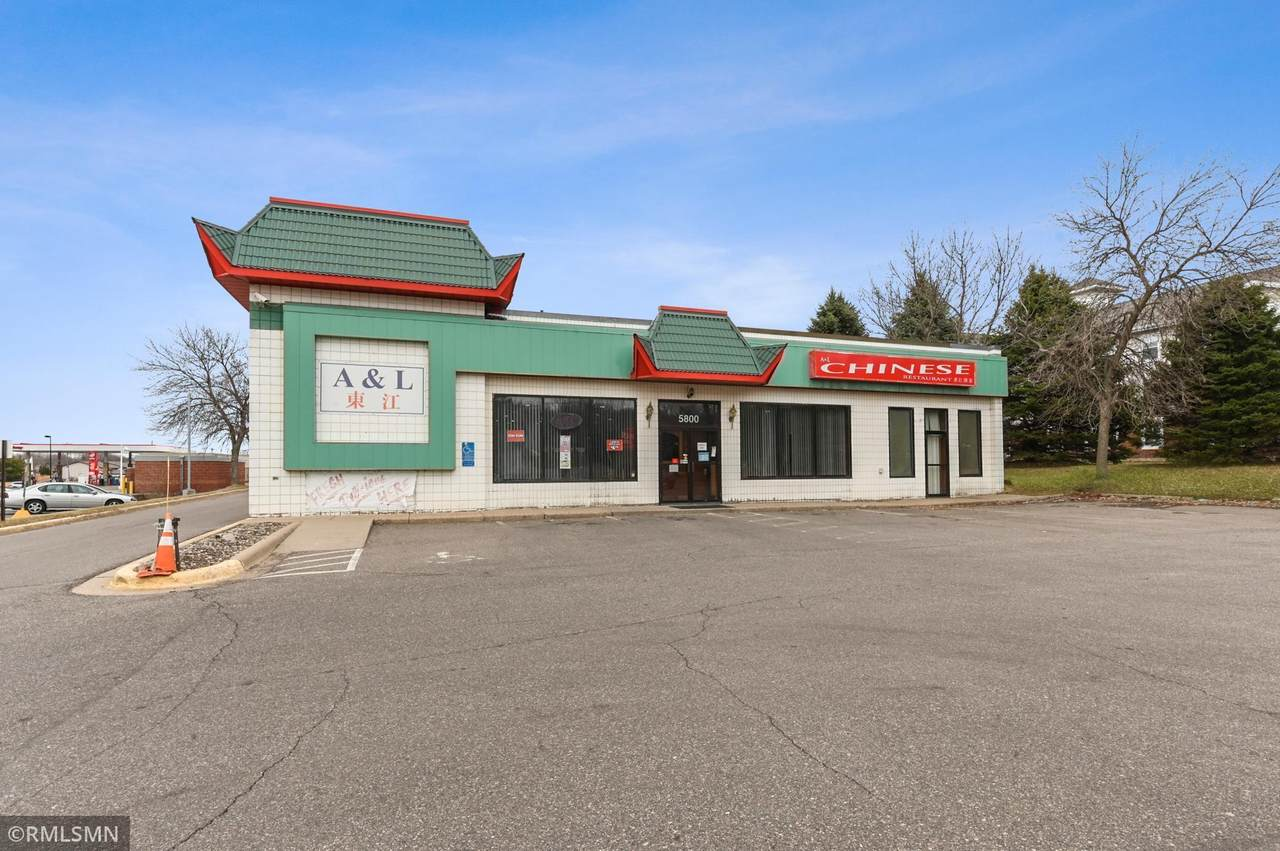 5800 Cahill Avenue - Photo 1
