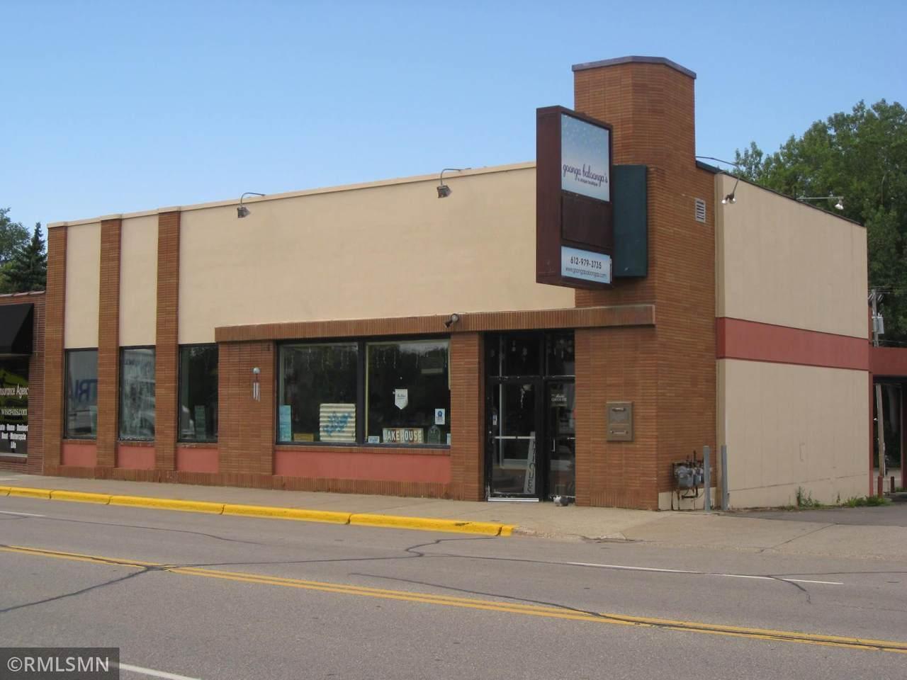 2339 Commerce Boulevard - Photo 1