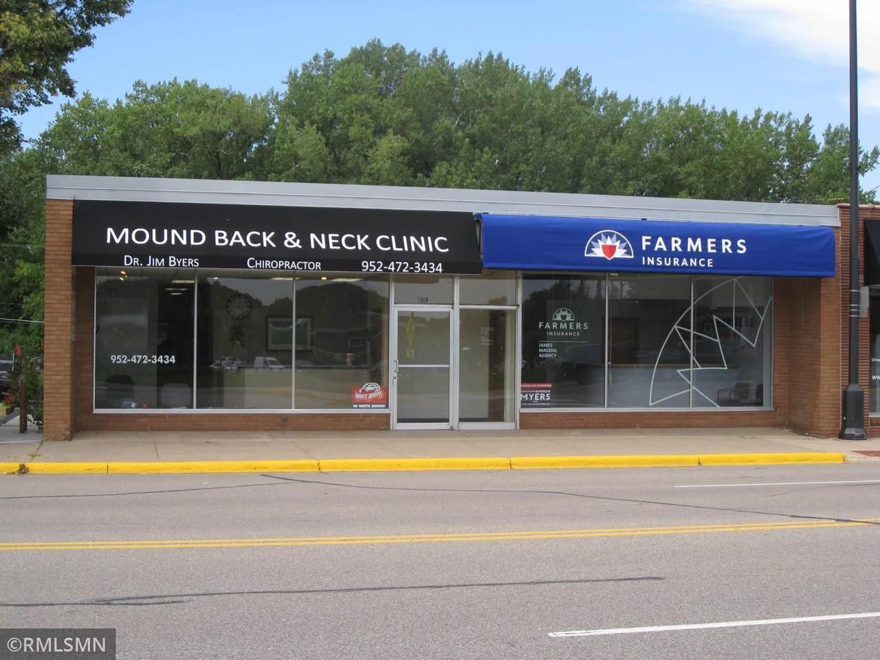 2365 Commerce Boulevard - Photo 1