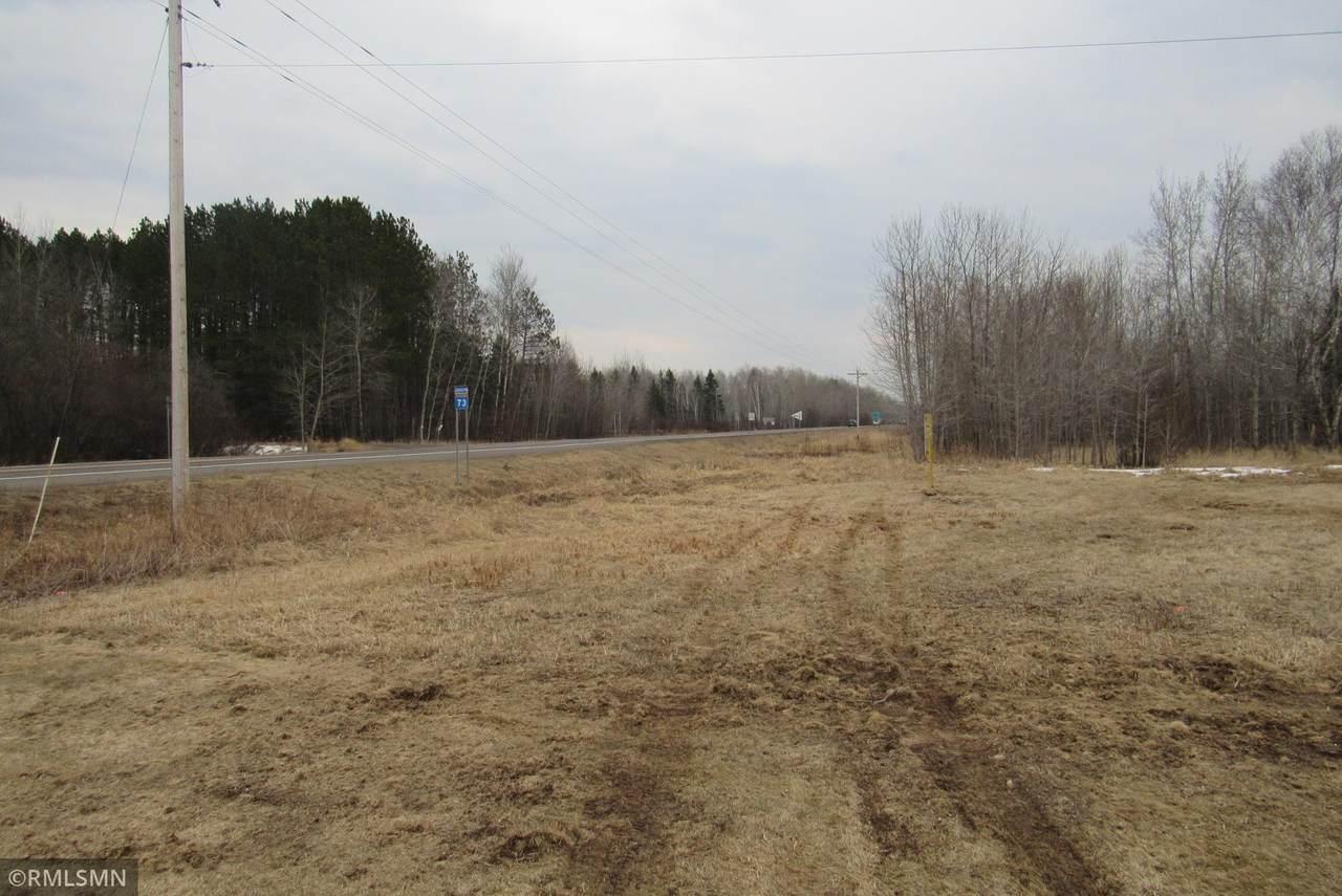 XXX Highway 73 - Photo 1