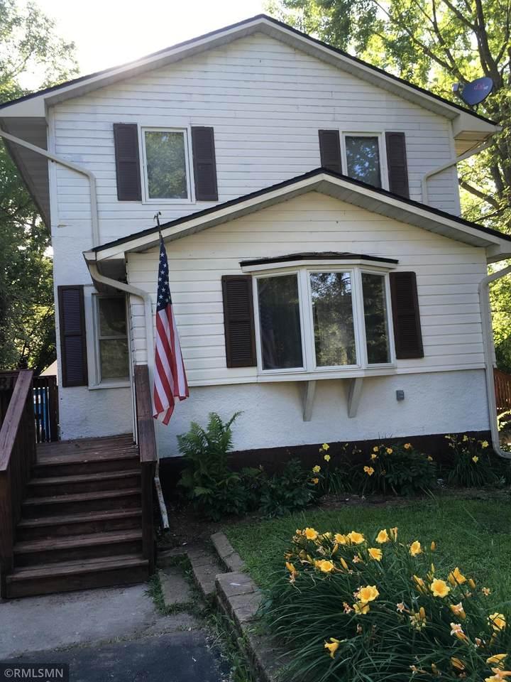 3781 Auger Avenue - Photo 1