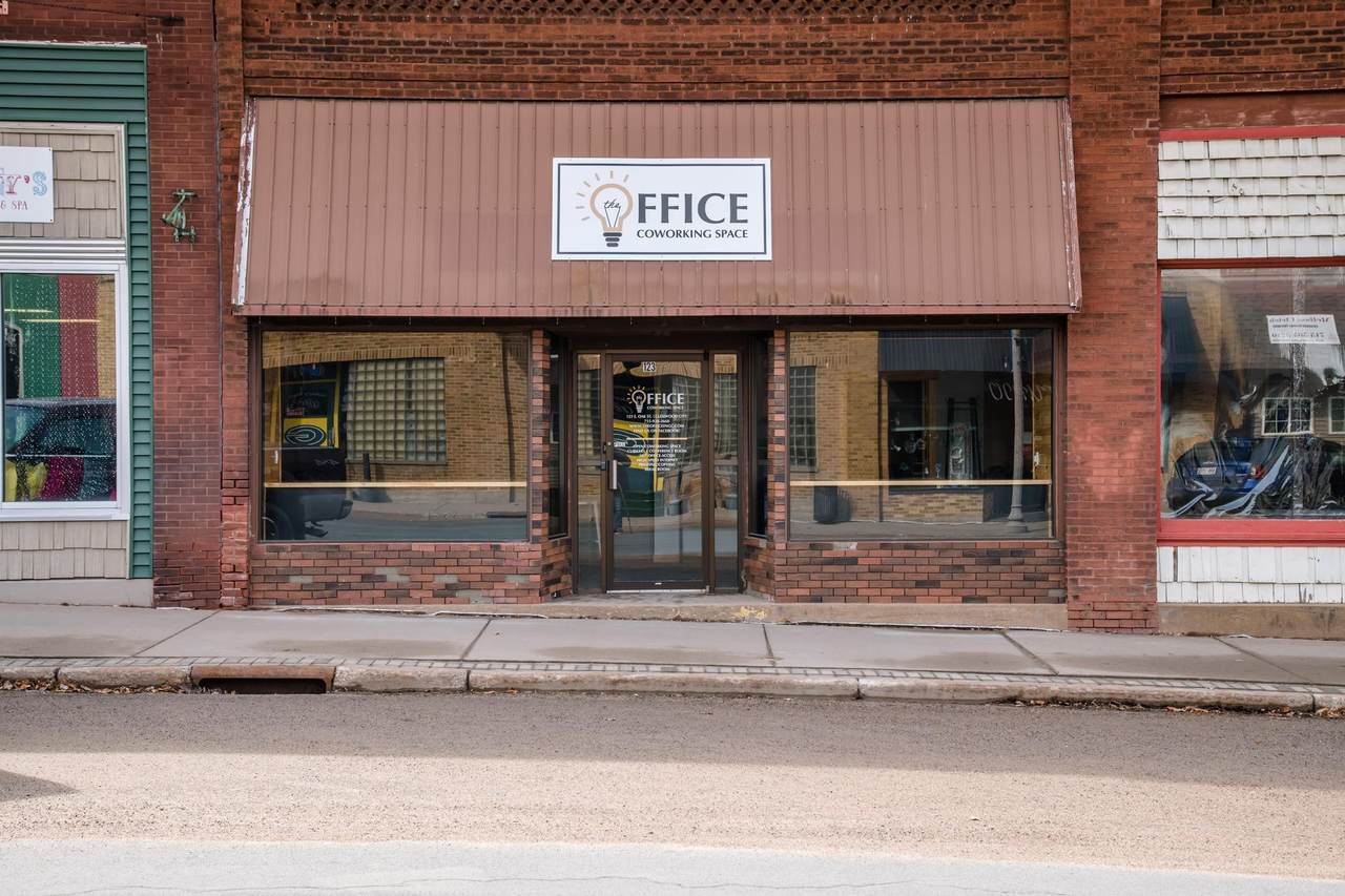 119 and 123 Oak Street - Photo 1