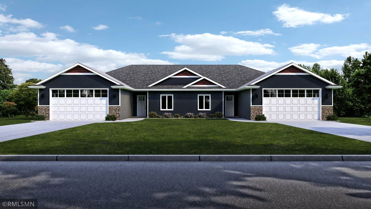 660 Voyager Drive - Photo 1